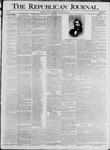 Republican Journal :Vol. 69, No. 4 - January 28,1897