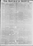 Republican Journal :Vol. 69, No. 6 - February 11,1897