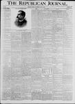 Republican Journal :Vol. 69, No. 18 - May 06,1897