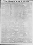 Republican Journal :Vol. 69, No. 24 - June 17,1897