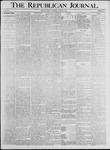 Republican Journal :Vol. 69, No. 25 - June 24,1897