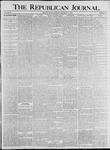 Republican Journal :Vol. 69, No. 47 - November 25,1897