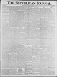 Republican Journal :Vol. 69, No. 50 - December 16,1897