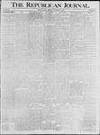 Republican Journal :Vol. 69, No. 51 - December 23,1897