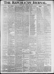 The Republican Journal: Vol. 76, No. 27 - July 07,1904