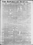 The Republican Journal: Vol. 76, No. 51 - December 22,1904