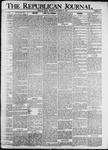The Republican Journal: Vol. 76, No. 52 - December 29,1904