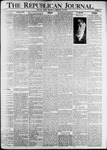 The Republican Journal: Vol. 79, No. 7 - February 14,1907