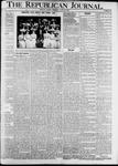 The Republican Journal: Vol. 79, No. 25 - June 20,1907