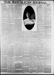 The Republican Journal: Vol. 82, No. 5 - February 03,1910