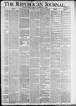 The Republican Journal: Vol. 82, No. 49 - December 08,1910