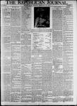 The Republican Journal: Vol. 86, No. 7 - February 12,1914