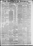 The Republican Journal: Vol. 86, No. 11 - March 12,1914