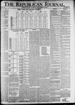 The Republican Journal: Vol. 86, No. 38 - September 17,1914