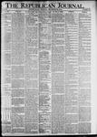 The Republican Journal: Vol. 86, No. 39 - September 24,1914