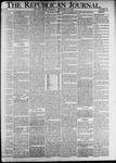 The Republican Journal: Vol. 86, No. 51 - December 17,1914