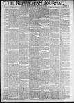 The Republican Journal: Vol. 86, No. 52 - December 24,1914