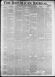 The Republican Journal Vol. 87, No. 7 - February 18,1915