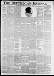 The Republican Journal Vol. 87, No. 9 - March 04,1915