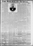 The Republican Journal Vol. 87, No. 20 - May 20,1915