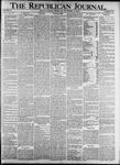 The Republican Journal Vol. 87, No. 44 - November 04,1915