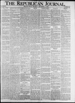 The Republican Journal Vol. 87, No. 48 - December 02,1915