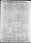 The Republican Journal: Vol. 89, No. 6 - February 08,1917