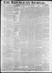 The Republican Journal: Vol. 89, No. 7 - February 15,1917