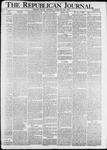 The Republican Journal: Vol. 89, No. 8 - February 22,1917