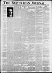 The Republican Journal: Vol. 89, No. 18 - May 03,1917