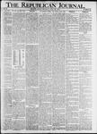 The Republican Journal: Vol. 89, No. 30 - July 26,1917