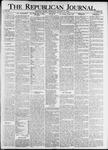 The Republican Journal: Vol. 89, No. 32 - August 09,1917