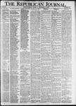 The Republican Journal: Vol. 89, No. 36 - September 06,1917
