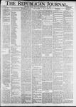 The Republican Journal: Vol. 89, No. 38 - September 20,1917