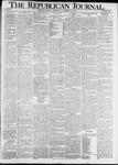The Republican Journal: Vol. 89, No. 40 - October 04,1917
