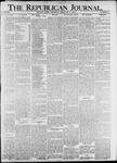The Republican Journal: Vol. 90, No. 6 - February 07,1918