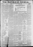 The Republican Journal: Vol. 90, No. 7 - February 14,1918