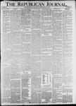 The Republican Journal: Vol. 90, No. 8 - February 21,1918