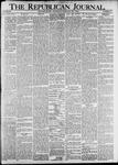 The Republican Journal: Vol. 90, No. 9 - February 28,1918