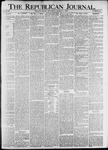 The Republican Journal: Vol. 90, No. 10 - March 07,1918