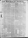 The Republican Journal: Vol. 90, No. 18 - May 02,1918