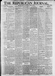 The Republican Journal: Vol. 90, No. 23 - June 06,1918
