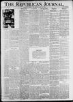 The Republican Journal: Vol. 90, No. 26 - June 27,1918