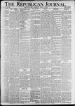 The Republican Journal: Vol. 90, No. 28 - July 11,1918