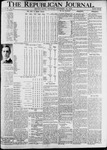 The Republican Journal: Vol. 90, No. 37 - September 12,1918