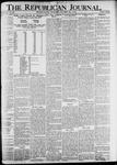 The Republican Journal: Vol. 90, No. 43 - October 24,1918