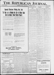 The Republican Journal; Vol. 91, No. 40 - October 02,1919