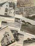Scrapbook: Once Upon a Time (in Scarborough) by Scarborough Historical Society