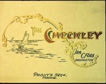 Pamphlet - The Checkley - 1906 by The Checkley Hotel