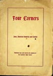 The Four Corners - 1912 by Town of Scarborough, Maine